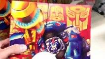 Grims Toy Show EPIC ToysRus TOY HUNT!! Legos, Transformers, Batman, TMNT and more!! Grim
