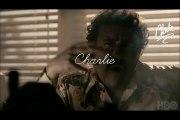 THE DEUCE Official Trailer #2 (HD) James Franco_Maggie Gyllenhaal HBO Series