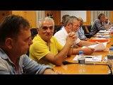 Κατά πλειοψηφία το δάνειο ύψους 627.000 ευρώ για το νέο Δημαρχείο Λεβαδέων