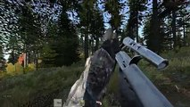 Derringer Guide DayZ Standalone | Accuracy, Loot Location & Damage
