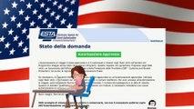 ESTA VISA USA : CHI DEVE PRESENTARE DOMANDA PER l'ESTA?