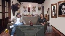 Promo de 'El Hormiguero' con Isabel Pantoja y Kiko Rivera