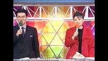 オールスター感謝祭'97秋クイズ賞金2億円13