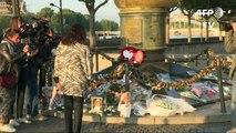 [Actualité] Anne Hidalgo rend hommage à la princesse Diana