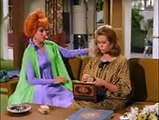 Bewitched S2 E07 - Trick Or Treat , Tv series 2018 movies action comedy Fullhd
