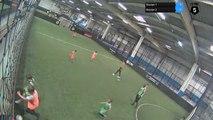 Equipe 1 Vs Equipe 2 - 31/08/17 14:54 - Loisir Crteil (LeFive) - Crteil (LeFive) Soccer Park
