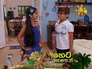 Soorayangeth Sooraya 31/08/2017 - 312