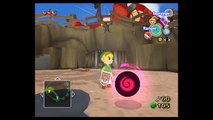 Prochain jeu spécial nostalgie collège:The Legend of Zelda : The Wind Waker (31/08/2017 15:26)