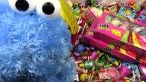 Un et un à un un à et Bonbons les couleurs des œufs dans Apprendre Beaucoup mon Nouveau de de fête ventre avec surprise