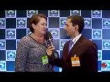 """Brasil Melhor: Presidente do Grupo Dudalina, """"acreditar"""" é a palavra para um país melhor"""
