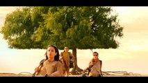 Incredible Rajasthan Tourism Incredible India