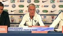 Eliminatoires de Coupe du Monde – France-Pays-Bas, un match colossal