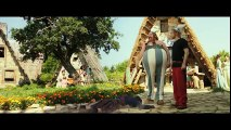 Astérix et Obélix _ au service de sa Majesté (2012) Partie 9 (480p_24fps_H264-128kbit_AAC)