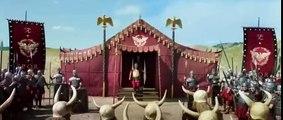 Astérix et Obélix _ au service de sa Majesté (2012) partie 2 (362p_25fps_H264-128kbit_AAC)