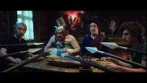 Astérix et Obélix _ au service de sa Majesté (2012) Interview héros (480p_24fps_H264-128kbit_AAC)