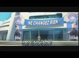 Astro Boy (2009) DTV Entier En Francais (480p_30fps_H264-128kbit_AAC)