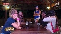Les incroyables aventures de Nabilla et Thomas : Violente dispute entre Marina et les autres filles (Vidéo)