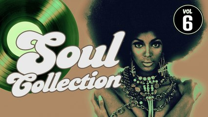 Various Artists - Soul Collection, Vol. 6