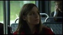 A L'est de Moi (2008) Complet Entier (360p_25fps_H264-128kbit_AAC)