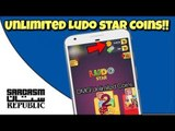Ludo Star - How To Make Unlimited Coins | Trick | 100% Working | Free Coins By Video Ads