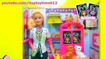 Par par Barbie itsplaytime612