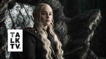 """HBO lança minissérie sobre os bastidores de """"Game of Thrones"""""""