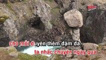 Đôi Ngã Chia Ly (Karaoke Beat) - Thiếu Giọng Nam