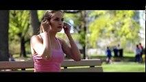 GI Gadgets - ALTO EARBUDS- A TRUE SENSE OF FREEDOM