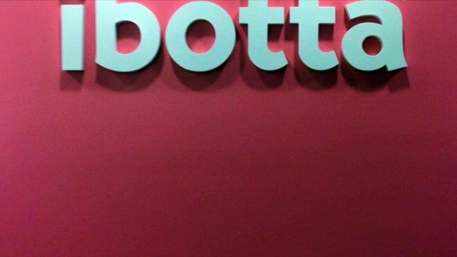 Ibotta $10 Bonus + Tips & Tricks to earn more cash Back!