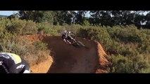 Nino Schurter Cycling Motivation Full HD