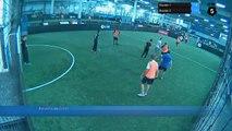 Equipe 1 Vs Equipe 2 - 31/08/17 18:22 - Loisir Crteil (LeFive) - Crteil (LeFive) Soccer Park