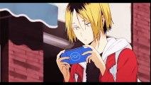 Anime Mix Amv