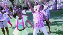Ours par par mon nom officiel produit dire vidéo Aaliyah hudson viral urso 360p