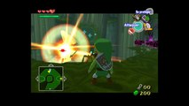 Prochain jeu spécial nostalgie collège:The Legend of Zelda : The Wind Waker (31/08/2017 23:51)