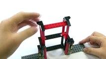 Fugarse construir prisión velocidad LEGO Ninjago lego 70591 kryptarium