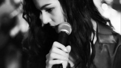 Celeina Ann - Piece Of Me