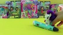 Bricolage Voir létablissement pour clin doeil poney portrait zubastika Pinky pie 3d ruchkoy mai peu par kiwi