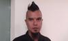 Ahmad Dhani Laporkan Media Elektronik atas Dugaan Fitnah
