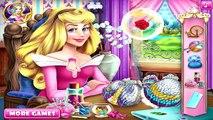 Y Ana compilación artesanías para Juegos Niños Elsa rapunzel aurora mulan jessies