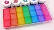 Блок Цвет поделки как желе сделать молоко пудинг Радуга Рецепт Кому в Это Создание радуги цвет блока Желе Пудинг