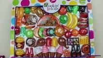 Pour fausse cuisine jouet nourriture   monde cuisine jouet playset