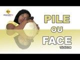 Théâtre Sénégalais - Pile ou Face - (TOG)