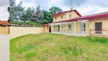 A vendre - Maison - TARNOS (40220) - 5 pièces - 139m²