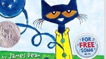 Livre chat dans bruyant mon hors hors en train de lire balancement école chaussures Court histoire le le le le la Pete |