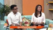 ON THE SPOT: Ilang Japanese films, mapapanood nang libre sa 2nd ASEAN-Japan TV Festival