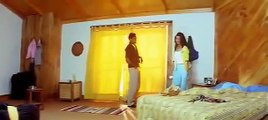 || Chori Chori Full Movie Part 2/4 - Ajay Devgan - Rani Mukerji - Full HD Bollywood Comedy | Latest Bollywood Full Movies | Hindi Action Movies ||