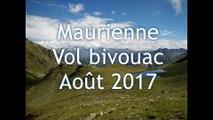 2017-08 Vol rando en Maurienne