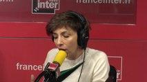 Tubes & Co - IAM, l'ami du mia - Tubes and Co