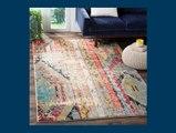 Vintage rugs – Oriental Designer Rugs