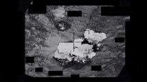 Corée du Nord : les Etats-Unis s'entraînent avec de vrais missiles dans la péninsule